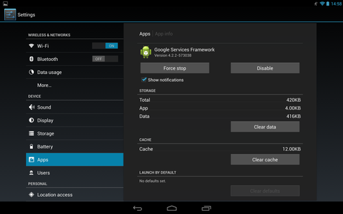 Android_4.3_step3_thumb