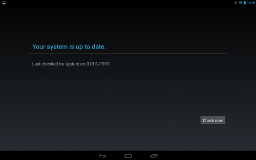Android_4.3_step4_thumb