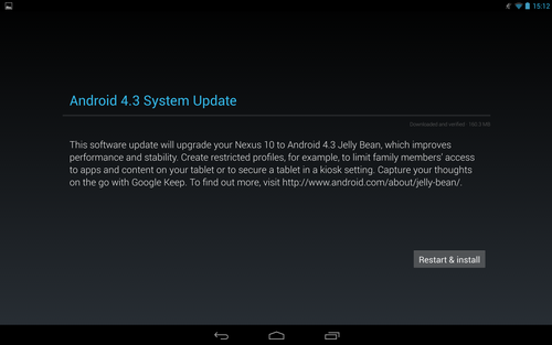 Android_4.3_step5_thumb