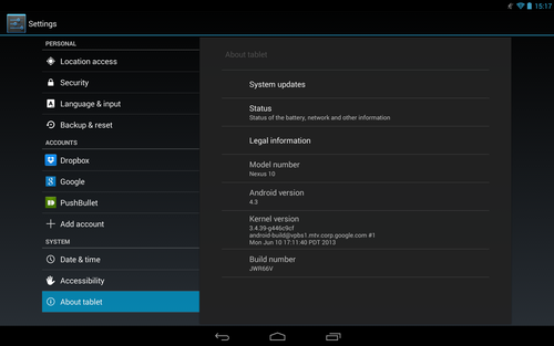 Android_4.3_step6_thumb