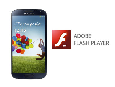 adobe-flash-player-s4