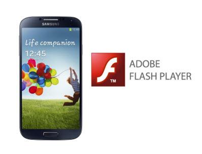 adobe-flash-player-s4