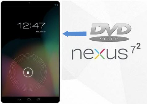 dvd-to-nexus-7-2