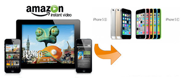 amazon-instant-video-to-iPhone