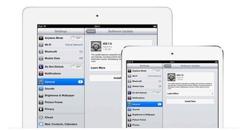 iOS-7-2