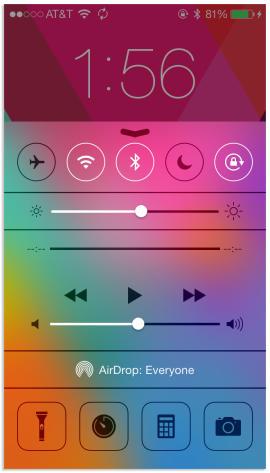 iOS_7_AirDrop_1