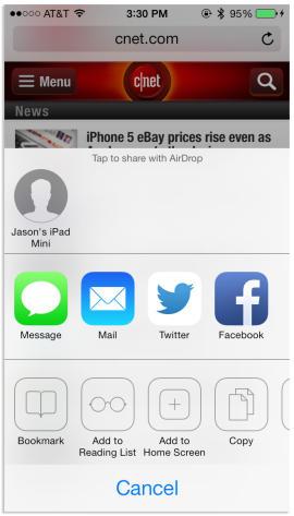 iOS_7_AirDrop_3