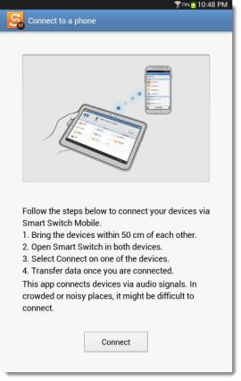 wirelessly-samsung-1