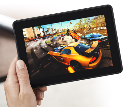 kindle-file-hd-video-format