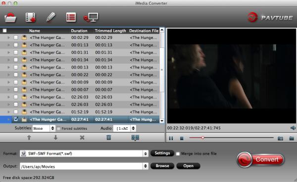 How to Upload XAVC 4K videos to YouTube/Myspace/Vimeo/Google