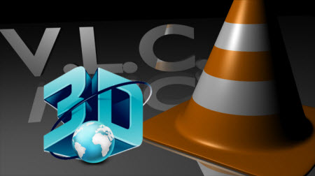 vlc 3d video player free download full version