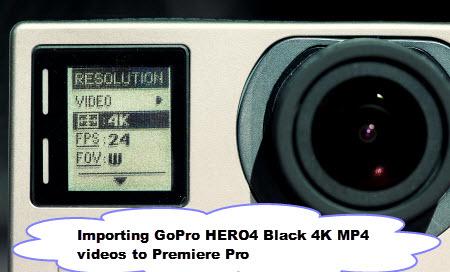 premier pro how to fix grainy footage