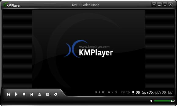 حل مشکل box در KM-playerتمامی ورژن ها +فیلم
