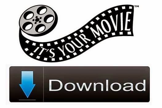 Image result for movies download